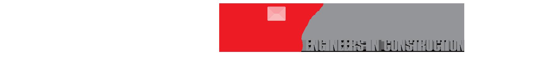 Diozest Logo